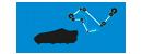 UMH alicante - logo proyecto guepardo - marketing alicante