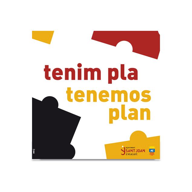 Ayuntamiento-de-San-Juan