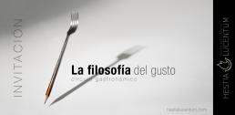 Diseño gráfico elaborado por Agencia de Publicidad Simbolo