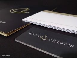 Diseño grafico elaborado por Agencia de publicidad simbolo