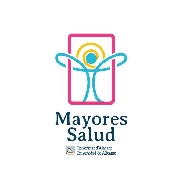 Mayores Salud UA