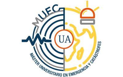 MUEC – UA