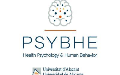 Psybhe – UA