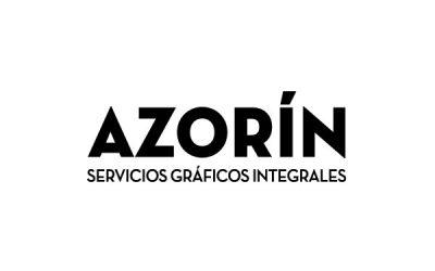 Gráficas Azorín