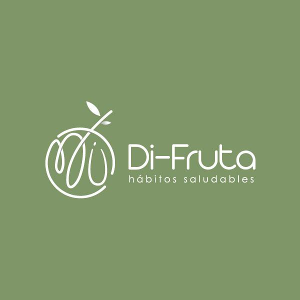 Di-Fruta