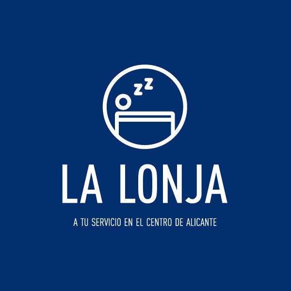 Social Media Chaflán de Luceros