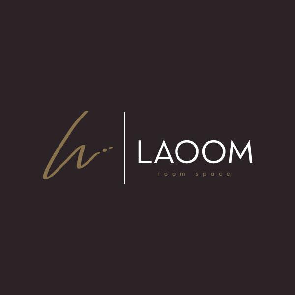 Laoom – room space