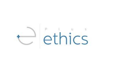 Plus Ethics