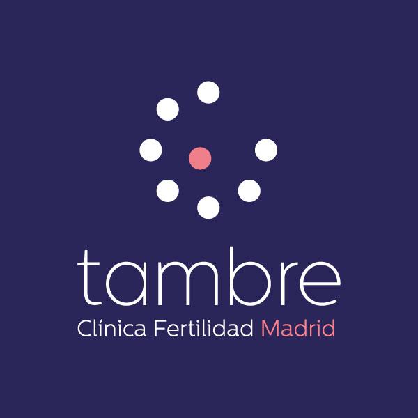 Tambre – Clínica Fertilidad