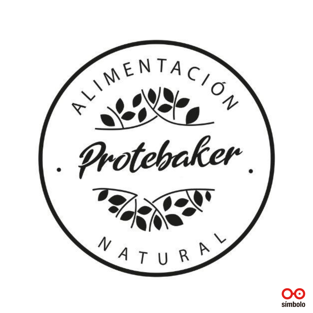 Mailing Protebaker
