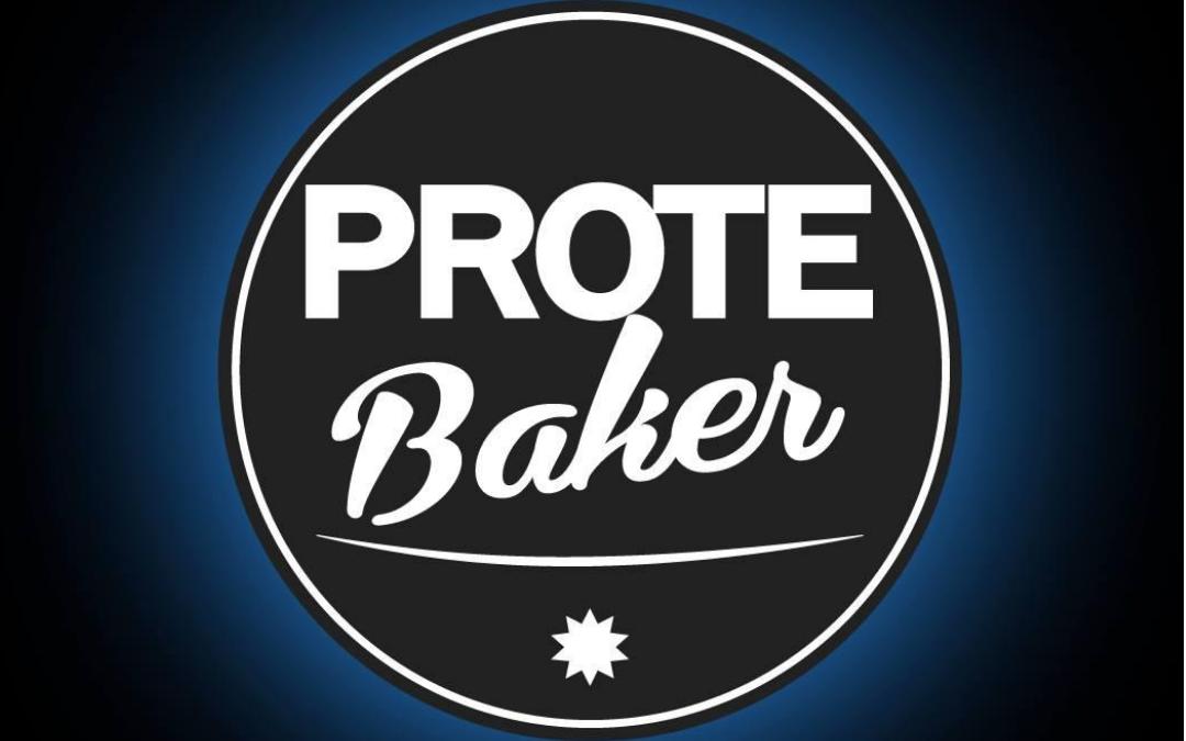 Protebaker