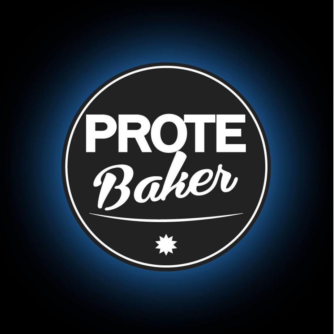 Newsletter Protebaker