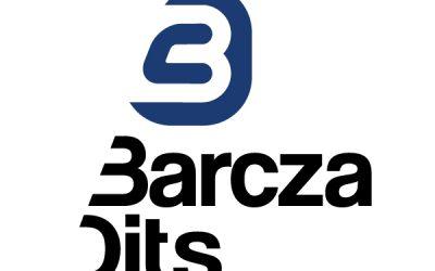 Agencia Barcza Dits